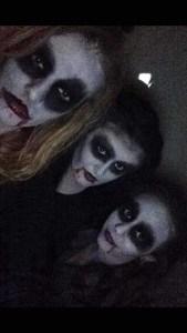zombie-v-k-m