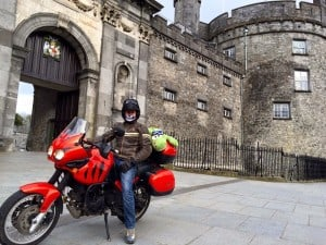 coco-james-castle-bike