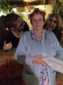mrs-b-halloweeb-zombie-gill-nic